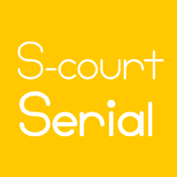 S-court Serial